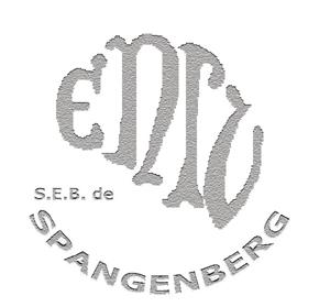 """ENS en Lenguas Vivas """"Sofía E. B. de Spangenberg"""""""